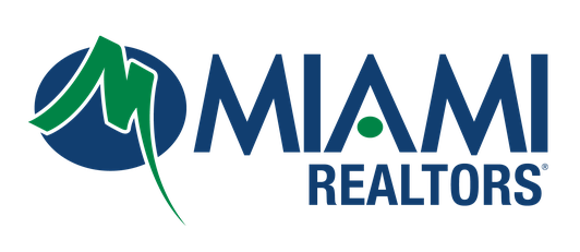 MIAMI Association of Realtors® Logo